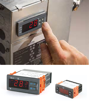 Digital temp controller.jpg